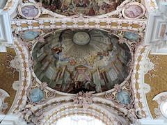 Innsbruck, Dom zu St. Jakob-IMG_2042p (Milan Tvrdý) Tags: innsbruck tirol tyrol osterreich austria domzustjakob stjacobcathedral cathedralofstjames