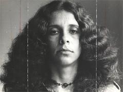 Gal Costa em outubro de 1971 (Arquivo Nacional do Brasil) Tags: galcosta arte artistabrasileira cantora mpb arquivonacional arquivonacionaldobrasil nationalarchivesofbrazil nationalarchives
