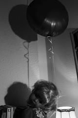 ...dead (roaming wolf) Tags: puppe doll ballon balloon dead tot death tod dark düster dunkel dunkelheit eerie unheimlich scary gloomy eyes augen insanity wahnsinn schatten shadows licht light schwarzweis blackandwhite monochrom monochrome digital indoor innenraum lamp lampe bücher books head kopf horror halloween nacht night creepy gruselig darkness qual agony