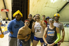 2019-10-30-0030-IAM (Graceland University) Tags: dodgeball group men
