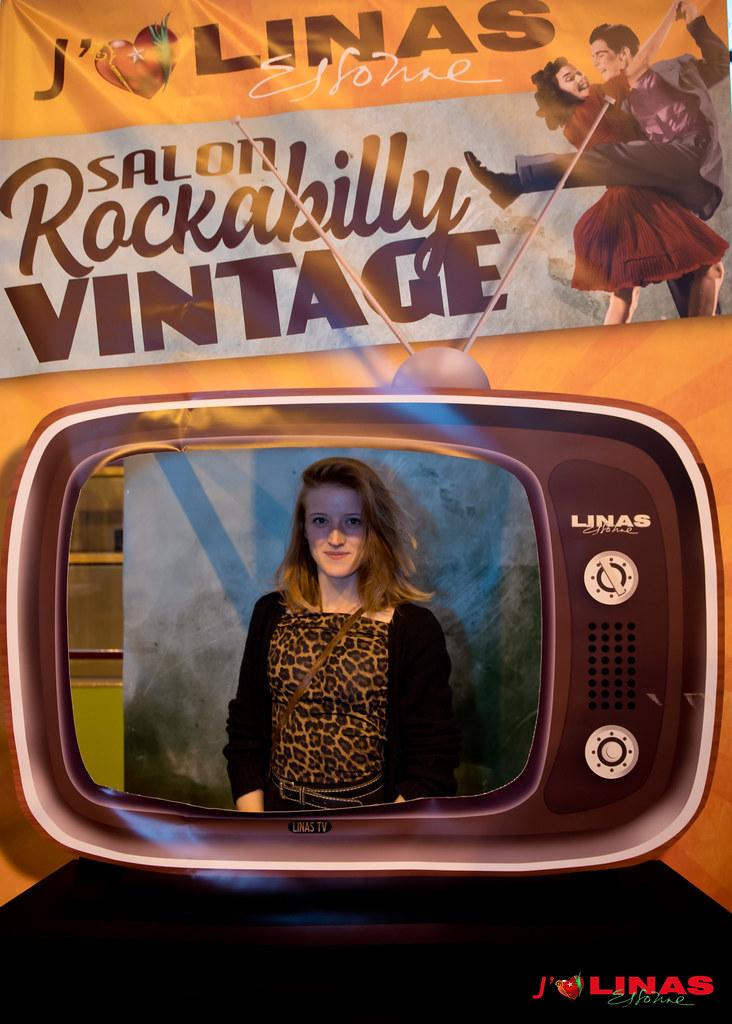 Salon_Vintage_Rockabilly_2019 (157)