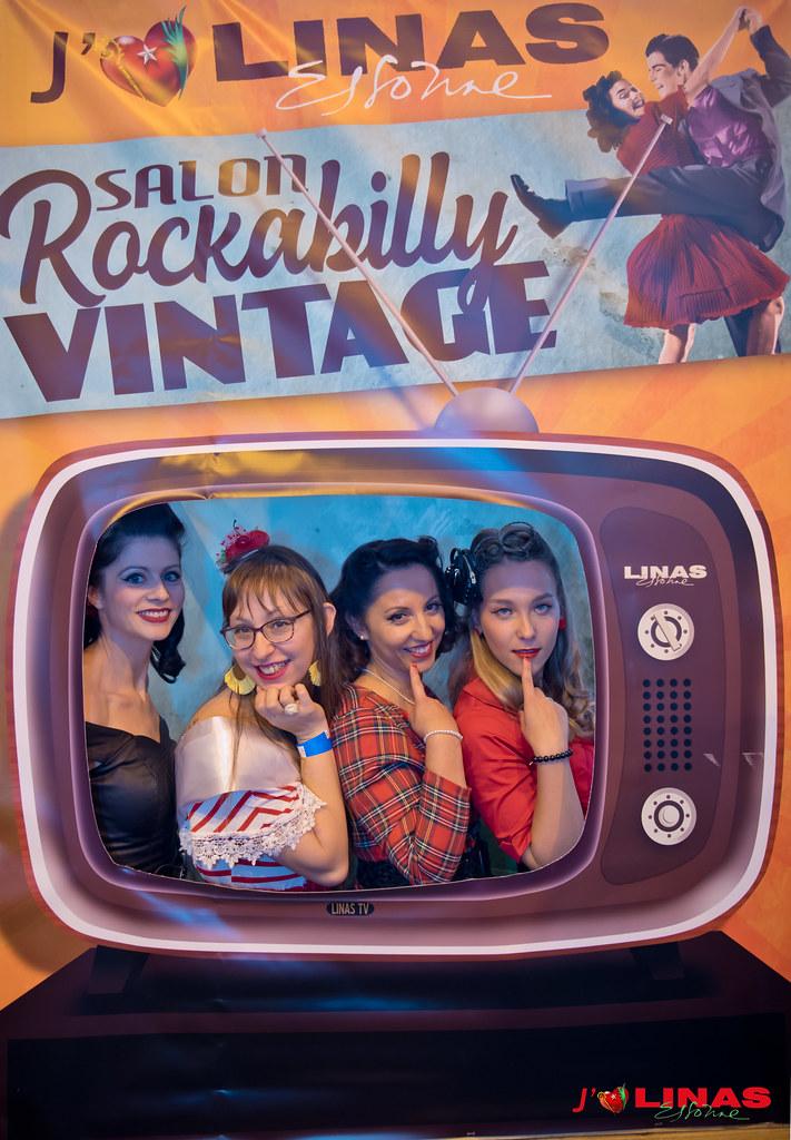 Salon_Vintage_Rockabilly_2019 (117)