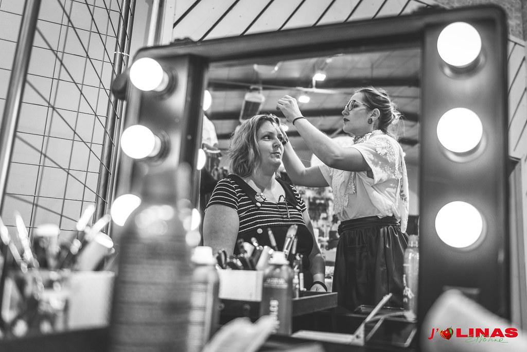 Salon_Vintage_Rockabilly_2019 (42)