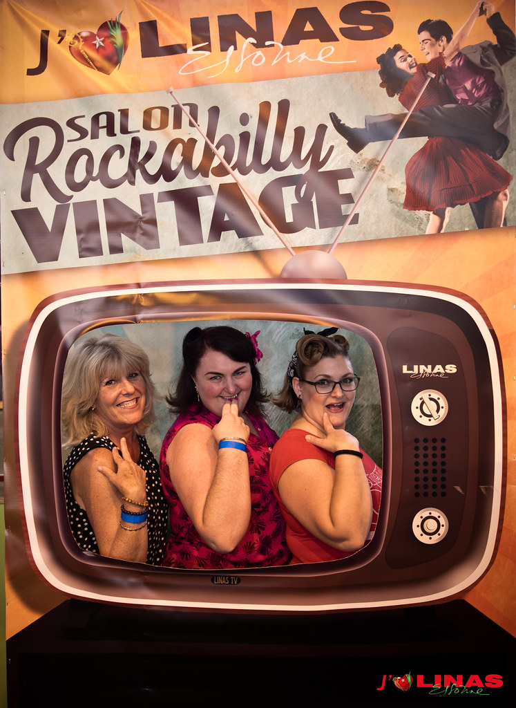 Salon_Vintage_Rockabilly_2019 (250)