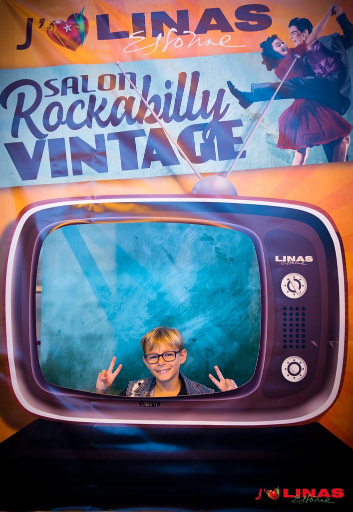 Salon_Vintage_Rockabilly_2019 (233)