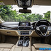 2019-BMW-730Ld-25