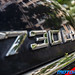 2019-BMW-730Ld-6