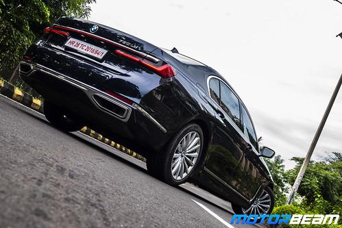 2019-BMW-730Ld-1