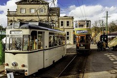 IMG_9284a Cross Country (foxxyg2) Tags: trams tramways transport electric crich derbyshire engineering history e