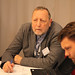 "Stakeholder Seminar on the Interaction between the Strategies in the Baltic Sea Region • <a style=""font-size:0.8em;"" href=""http://www.flickr.com/photos/61242205@N07/48990952853/"" target=""_blank"">View on Flickr</a>"