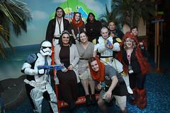 Resorts Halloween - October 26, 2019