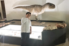 "Excursão para Monte Alto - Museus Histórico - Cultural - Paleontologia • <a style=""font-size:0.8em;"" href=""http://www.flickr.com/photos/134435427@N04/48990969118/"" target=""_blank"">View on Flickr</a>"
