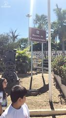 "Excursão para Monte Alto - Museus Histórico - Cultural - Paleontologia • <a style=""font-size:0.8em;"" href=""http://www.flickr.com/photos/134435427@N04/48990970108/"" target=""_blank"">View on Flickr</a>"