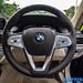 2019-BMW-730Ld-23