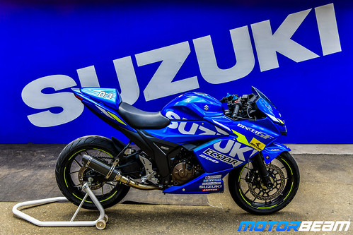 Suzuki-Gixxer-SF-250-Endurance-Race-14