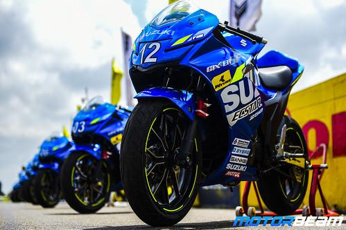 Suzuki-Gixxer-SF-250-Endurance-Race-8