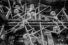 out-of-the-trough spook (Alexander Dülks) Tags: ghost laibach art akc gruselig dämon club menzaprikoritu graffiti graffito gespenst metelkovacityautonomousculturalcentre demon spuk spook metelkova spooky kunst creepy ljubljana grusel trog geist trough avtonomnikulturnicentremetelkovamesto halloween 2019 streetart wandgemälde slovenia