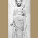 Avalokitesvara (Musée national de Gyeongju, Corée du sud)