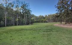 Lot 1011 Upper Yango Creek Road, Laguna NSW