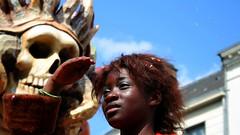 même pas peur !!! (vebests) Tags: carnaval nantes nuages halloween
