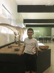 "Excursão para Monte Alto - Museus Histórico - Cultural - Paleontologia • <a style=""font-size:0.8em;"" href=""http://www.flickr.com/photos/134435427@N04/48991516786/"" target=""_blank"">View on Flickr</a>"