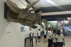 "Excursão para Monte Alto - Museus Histórico - Cultural - Paleontologia • <a style=""font-size:0.8em;"" href=""http://www.flickr.com/photos/134435427@N04/48991517606/"" target=""_blank"">View on Flickr</a>"