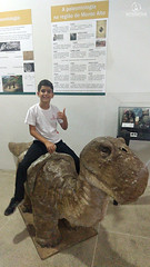 "Excursão para Monte Alto - Museus Histórico - Cultural - Paleontologia • <a style=""font-size:0.8em;"" href=""http://www.flickr.com/photos/134435427@N04/48991517936/"" target=""_blank"">View on Flickr</a>"