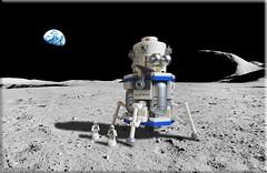 31 Blue Moon Heavy v1.5.5 (whatsuptoday42) Tags: lego legoideas legoideasproject launch buildandplay afol design ideas originaldesign original lander moc jeffbezos bluemoon newglennrocket rocket rocketlaunchtower nasa blueoriginbasedproject blueoriginmission blueorigin spacemissions legooriginalcreation group build picture space spaceexplorations moon mars photo spacemissionexploration