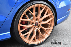 Audi RS3 with 20in Savini SV-F2 Wheels and Michelin Pilots Sport 4S Tires (Butler Tires and Wheels) Tags: audirs3with20insavinisvf2wheels audirs3with20insavinisvf2rims audirs3withsavinisvf2wheels audirs3withsavinisvf2rims audirs3with20inwheels audirs3with20inrims audiwith20insavinisvf2wheels audiwith20insavinisvf2rims audiwithsavinisvf2wheels audiwithsavinisvf2rims audiwith20inwheels audiwith20inrims rs3with20insavinisvf2wheels rs3with20insavinisvf2rims rs3withsavinisvf2wheels rs3withsavinisvf2rims rs3with20inwheels rs3with20inrims 20inwheels 20inrims audirs3withwheels audirs3withrims rs3withwheels rs3withrims audiwithwheels audiwithrims audi rs3 audirs3 savinisvf2 savini 20insavinisvf2wheels 20insavinisvf2rims savinisvf2wheels savinisvf2rims saviniwheels savinirims 20insaviniwheels 20insavinirims butlertiresandwheels butlertire wheels rims car cars vehicle vehicles tires
