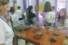 "Excursão para Monte Alto - Museus Histórico - Cultural - Paleontologia • <a style=""font-size:0.8em;"" href=""http://www.flickr.com/photos/134435427@N04/48991713757/"" target=""_blank"">View on Flickr</a>"