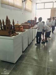 "Excursão para Monte Alto - Museus Histórico - Cultural - Paleontologia • <a style=""font-size:0.8em;"" href=""http://www.flickr.com/photos/134435427@N04/48991714832/"" target=""_blank"">View on Flickr</a>"