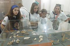 "Excursão para Monte Alto - Museus Histórico - Cultural - Paleontologia • <a style=""font-size:0.8em;"" href=""http://www.flickr.com/photos/134435427@N04/48991715182/"" target=""_blank"">View on Flickr</a>"