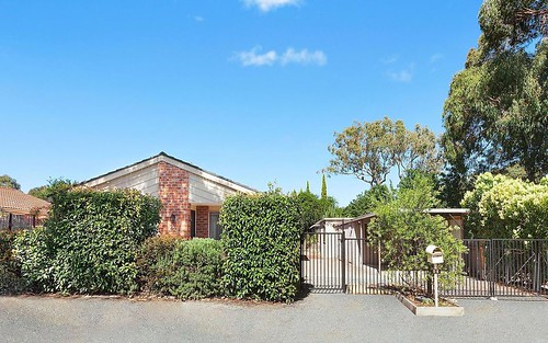 22 Fink Crescent, Calwell ACT 2905