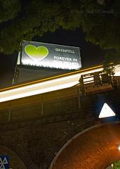 Grenfell (Seán Noel O'Connell) Tags: grenfell grenfellneveragain london
