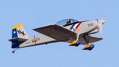 Van's RV-8 N604JC (ChrisK48) Tags: n604jc airplane aircraft kdvt vansrv8 dvt 2018 phoenixaz phoenixdeervalleyairport