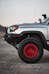toyota-4runner-black-rhino-primm-candy-red-black-bolts-wheels-truck-rims- - 08