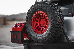 toyota-4runner-black-rhino-primm-candy-red-black-bolts-wheels-truck-rims- - 07