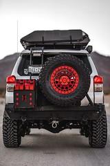 toyota-4runner-black-rhino-primm-candy-red-black-bolts-wheels-truck-rims- - 06