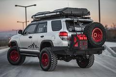 toyota-4runner-black-rhino-primm-candy-red-black-bolts-wheels-truck-rims- - 05