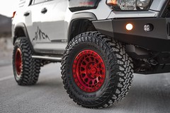 toyota-4runner-black-rhino-primm-candy-red-black-bolts-wheels-truck-rims- - 03