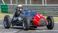 Cooper Bristol Mk 2 3/53 (P.J.V Martins Photography) Tags: racetrack classiccar track f1 racingcar classicf1 circuitodoestoril portugal car racecar carro vehicle autoracing autodromo estoril cooperbristolmk2353