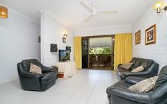 6/8 Philip Street, Fannie Bay NT