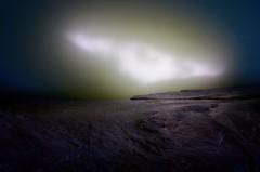 scary encounters (robra shotography []O] share the kindness) Tags: scary halloween mystery scifi odd light scene