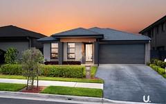 68 Alderton Drive, Colebee NSW
