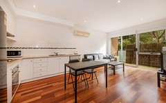 11/213 Normanby Road, Notting Hill VIC