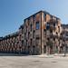 Housing Development Ørestad