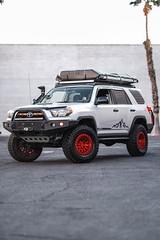 toyota-4runner-black-rhino-primm-candy-red-black-bolts-wheels-truck-rims- - 09
