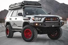 toyota-4runner-black-rhino-primm-candy-red-black-bolts-wheels-truck-rims- - 01