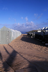 Praia (Franco & Lia) Tags: praia spiaggia beach portugal espinho minolta x500 rokkor kodak ektachrome analogico analog film pellicola argentique epson v500