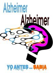 Anglų lietuvių žodynas. Žodis alzheimer reiškia alzheimerio liga lietuviškai.